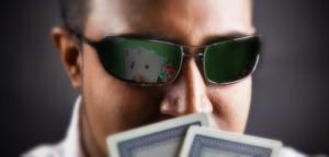 poker verbergen